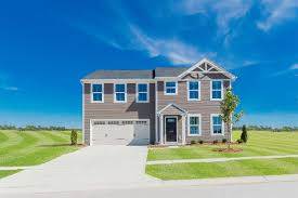 ryan homes ohio floor plans new homes for sale at remington landing in remington va within