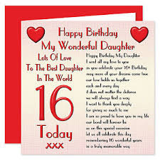 60 years birthday card my wonderful lots of happy birthday card age range