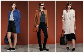 fashion colors for 2016 women u0027s fashion clothing from tru trussardi spring summer 2016
