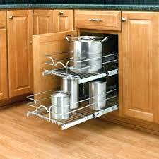 add shelves to cabinets add shelves to cabinets easy extra shelf inside cabinet finished