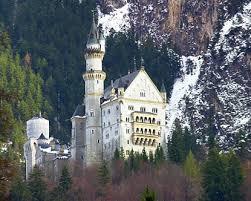 neuschwanstein castle tour neuschwanstein castle germany