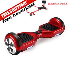 best black friday deals on electric sooters black friday deals motosportsmax buy kids go kart youth atvs