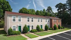 Three Bedroom Apartments For Rent 3 Bedroom Houses For Rent In Richmond Va Show Home Design Within