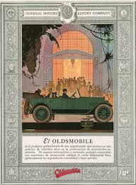vintage car advertisements of the 1920s page 62