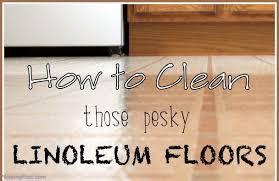 Squeaky Bathroom Floor Floor Vinyl Squeaky Vinyl Floor Flooringpost