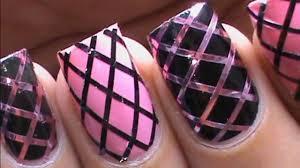 best nail art designs 2016 for girls nail art designs 2016