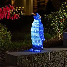 28 acrylic outdoor decorations 60cm indoor outdoor acrylic