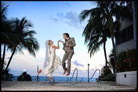 miami wedding photographer miami wedding photographer