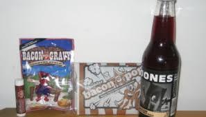Jones Thanksgiving Soda Review Jones Soda Holiday Pack 2005 The Impulsive Buy