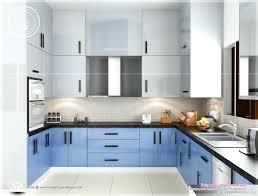 home decor accessories online decorations contemporary home decor accessories perfect new home