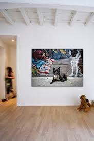 home decor ideas for your home or office u2014 frame your pet los