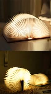 led lights for bedrooms accessories open book led lamp childrens bedroom designs 48