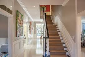 Traditional Staircase Ideas Emejing Stairs Home Design Photos Interior Design Ideas