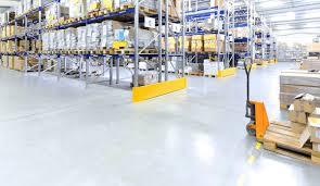 Industrial Epoxy Floor Coating Resin Flooring U0026 Epoxy Flooring Industrial Flooring Experts