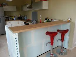 bar dans une cuisine creer un bar dans une cuisine 96849133 o lzzy co