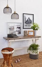 Contemporary Farmhouse Decor 149 Best Hgtv Fixer Upper Inspirations Images On Pinterest