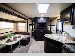 kodiak ultra light travel trailers for sale kodiak express travel trailer rv sales 2 floorplans