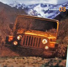 jeep wrangler se x sport sahara rubicon original color sales