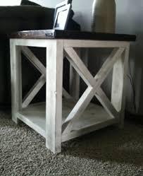 Black Bear Coffee Table Ashley Furniture Hallibay Rectangular End Table Where To Buy