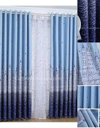 Blue Window Curtains by Cheap Curtains And Drapes Beautiful Window Treatments Online