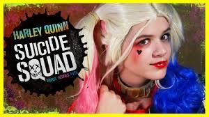 Monster High Halloween Costumes Frankie Stein by Frankie Stein Monster High Costume Makeup Tutorial For Kittiesmama