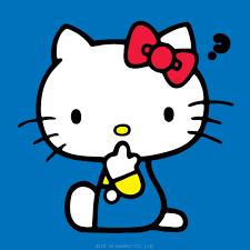 kitty twitter