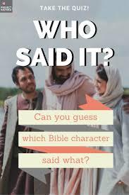 best 25 bible knowledge ideas on pinterest revelation bible