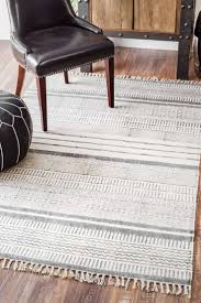 Best Area Rugs For Laminate Floors Best 25 Rugs Usa Ideas On Pinterest Rugs Farmhouse Rugs And