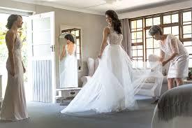 wedding dress photography wedding dress photography le grange