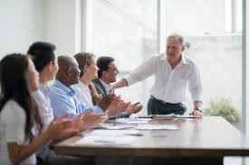 ceo board succession planning for nonprofit organizations