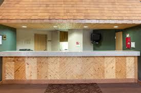 Comfort Suites Chattanooga Tn Comfort Suites Rapid River Lodge 2017 Room Prices Deals