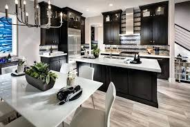dark kitchen cabinets with light floors dark cabinets with light floors dark cabinets and dark flooring
