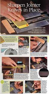 138 best woodworking sharpening images on pinterest sharpening