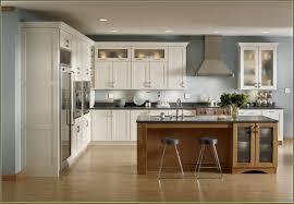 Kitchen Room Kitchen Cabinet Home Depot Kitchen Cabinets Design - Home depot cabinet design