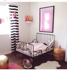 Toddlers Beds For Girls by Ikea Toddler Bed Kids Pinterest Ikea Toddler Bed Toddler