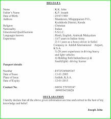 Resume Title Sample by 100 Resume Headline Example Good Sample Resumes Resume Cv