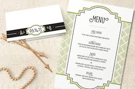 gatsby wedding invitations 350 giveaway gatsby wedding invitations from minted snippet