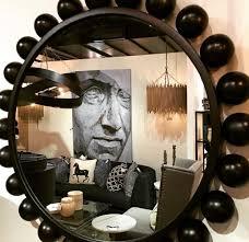 decorating with mirrors interior design blog studio m