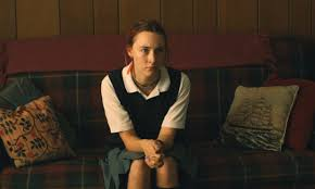 movienews pic saoirse ronan u0027s new movie which is generating