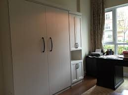 Murphy Bed Everyday Use Popular Beds
