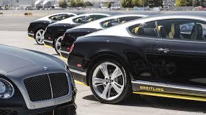 breitling bentley car 2015 bentley continental gt speed breitling jet team series