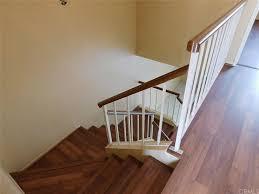 Hardwood Flooring Rancho Cucamonga 8739 1 2 Pine Crest Place Rancho Cucamonga Ca 91730 Hotpads