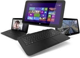 black friday tablet deals black friday tablet deals 2013 continuously updated list 55 deals