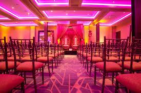 ballrooms in houston jw marriott houston downtown venues weddings in houston