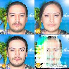 Meme Face App - frankjavcee on twitter i finally made a faceapp meme