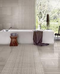 home texture rug home