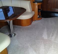 Upholstery Cleaning Nj Protective Boat Cleaning Services Carpetcleaninghanover Com