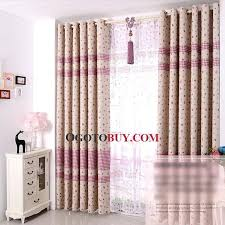 Curtains For Baby Nursery Startling Products Curtains Baby Nursery Cheerful Themed