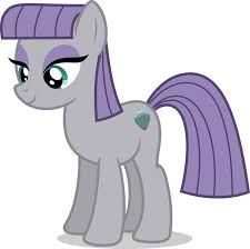 12 best twilights parents images on pinterest my little pony