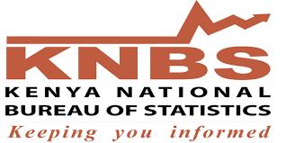national bureau of statistics kenya national bureau of statistics knbs in kenya